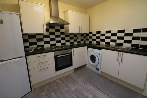 2 bedroom flat to rent - High Street, West Bromwich