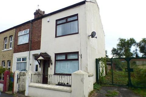 2 bedroom house for sale - Waterloo Road, Runcorn