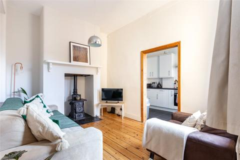 3 bedroom apartment - Norfolk House, Rushcroft Road, London, SW2