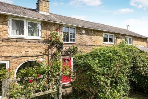 2 bedroom house to rent - Bell Lane, Northchurch, Berkhamsted, HP4