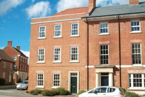 1 bedroom apartment for sale - Bridport Road, Dorchester