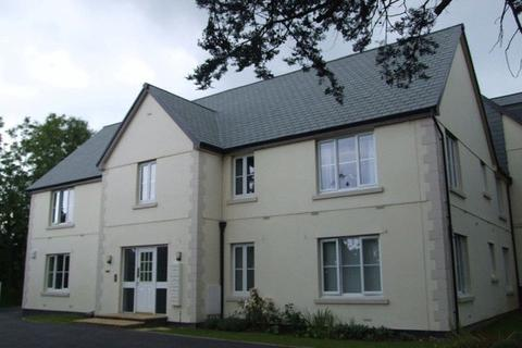 1 bedroom apartment to rent - One Bedroomed Apartment. Open Plan Lounge/Kitchen. Bathroom. GCH. Parking