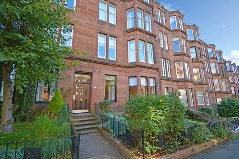 2 bedroom flat for sale - 121 Novar Drive, Hyndland, G12 9TA