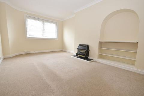 3 bedroom apartment for sale - Kelvin Way, Kilsyth