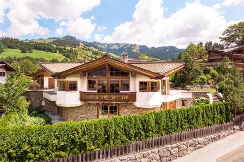 4 bedroom house - Chalet, Kitzbuhel, Tirol, Austria