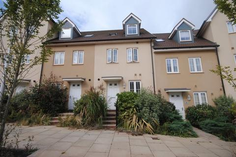3 bedroom house for sale - Old Park Avenue, Exeter
