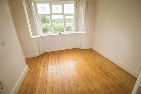 3 bedroom semi-detached house to rent - Valley Road, Sherwood, Nottingham, NG5 1HP