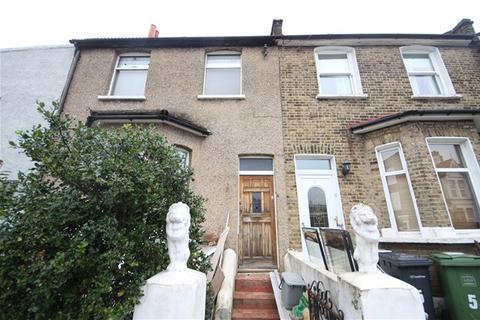 3 bedroom flat for sale - Gladiator Street , Forest Hill , London