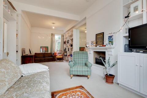 3 bedroom end of terrace house for sale - Melbourne Grove, London SE22