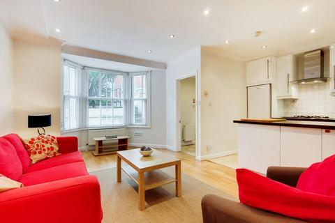 2 bedroom flat for sale - Yonge Park, London N4
