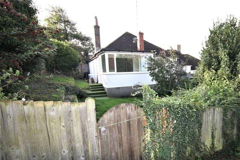 2 bedroom bungalow for sale - Northease, Drive,Hove,BN3 8LH