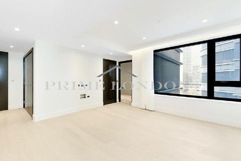 1 bedroom apartment for sale - The Corniche, 24 Albert Embankment, London