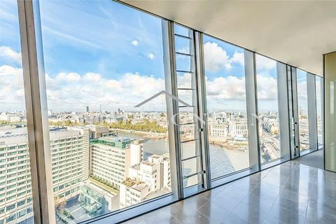 2 bedroom apartment for sale - One Blackfriars, 1-16 Blackfriars Road, London
