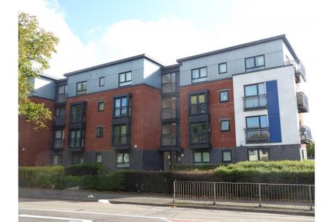 2 bedroom flat for sale - KEEPERS GATE, BROADWAY, WALSALL