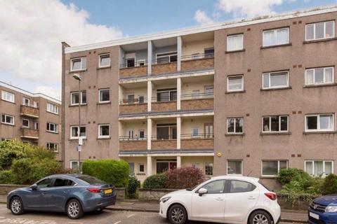2 bedroom house to rent - Trinity Court, Trinity, Edinburgh