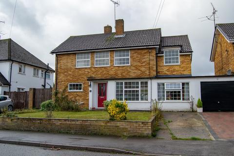 5 bedroom link detached house for sale - Kenton Road, Earley, Reading, Berkshire