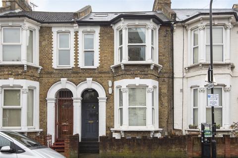 3 bedroom flat for sale - Barretts Grove, London, N16