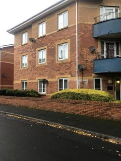 2 bedroom apartment to rent - Portland House, Hockley, 2 Bedroom Apartment