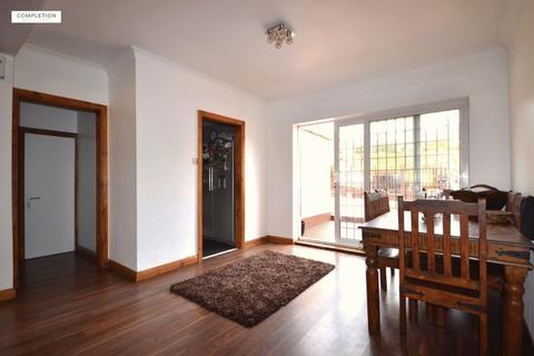 3 bedroom terraced house for sale - Millfield Avenue, Walthamstow London - E17 - Extended Three Bedroom House