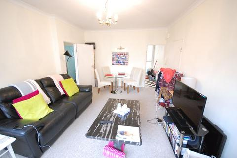 2 bedroom apartment to rent - St Johns Wood, Tower Court