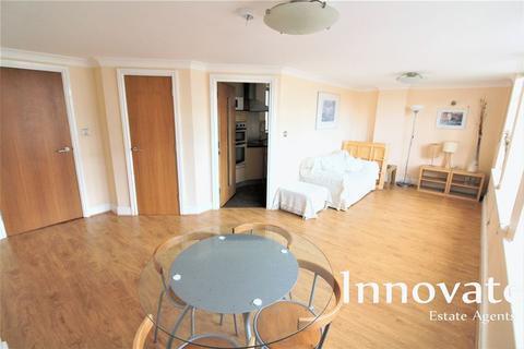 2 bedroom apartment to rent - Paradise Street, Birmingham