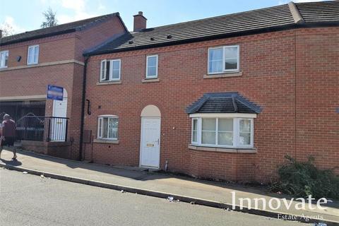 3 bedroom terraced house for sale - Barleycorn Drive, Edgbaston