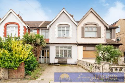 3 bedroom terraced house for sale - 3 Bedroom Mid-Terrace House For Sale