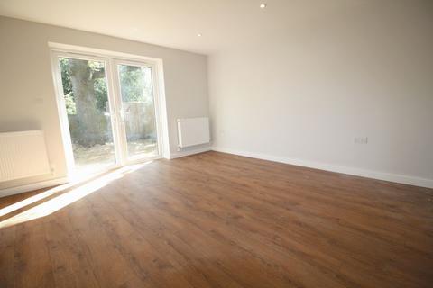 2 bedroom end of terrace house to rent - Middle Hill, Hemel Hempstead