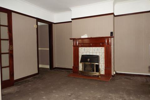 2 bedroom detached house for sale - Reservoir Road, Selly Oak, Birmingham. B29 6TE