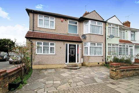 5 bedroom end of terrace house for sale - Athelstone Road, Harrow