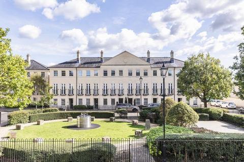 4 bedroom terraced house to rent - Horstmann Close, Bath