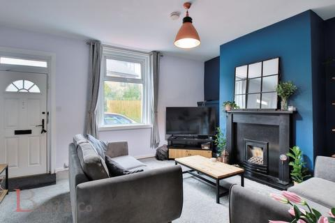 2 bedroom terraced house for sale - Worrall Street, Shawclough,  Rochdale