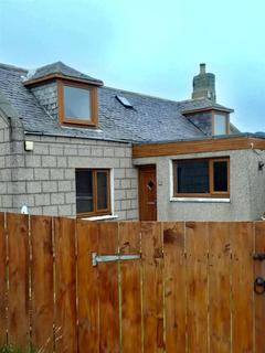 3 bedroom detached house to rent - Shore Street, Cairnbulg, Fraserburgh