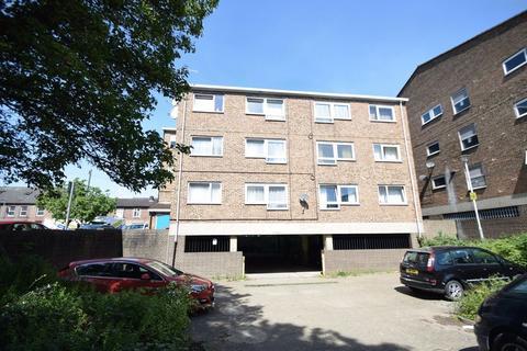 1 bedroom flat for sale - Hastings Street, Luton