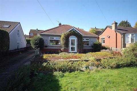 2 bedroom detached bungalow for sale - Penistone Road, Waterloo, Huddersfield, HD5