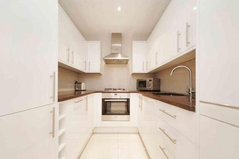 2 bedroom apartment for sale - Circus Road, London, NW8