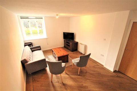 2 bedroom apartment to rent - Carr Mills, Buslingthorpe Lane, Leeds, LS7 2DD