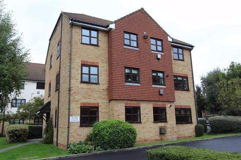 2 bedroom flat to rent - Lea Court, Chingford