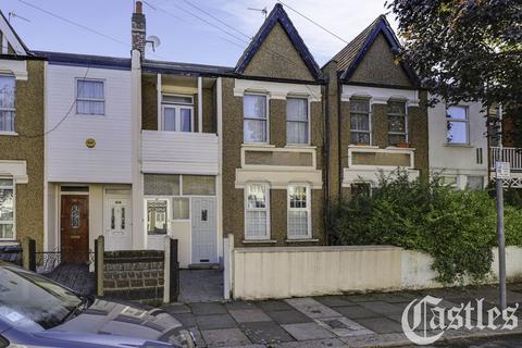 2 bedroom apartment for sale - Sirdar Road, Haringey, N22