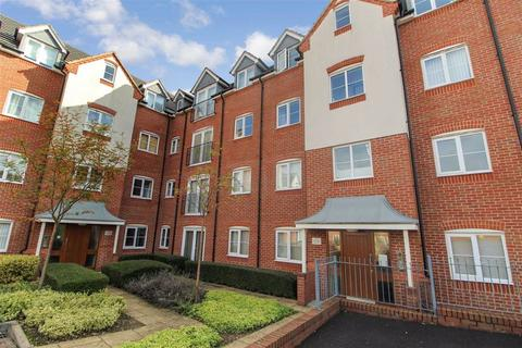 2 bedroom apartment for sale - 2 Penruddock Drive, Coventry