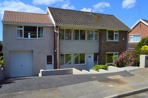 4 bedroom detached house for sale - Hendrefoilan Avenue, Swansea, SA2