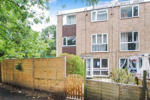 2 bedroom apartment to rent - Tickleford Drive, Weston