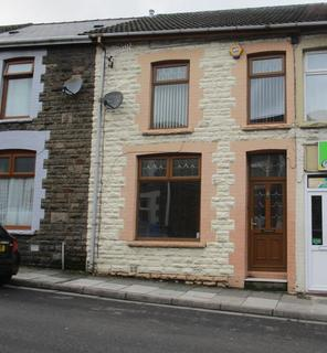 3 bedroom terraced house for sale - Jubilee Road, Godreaman