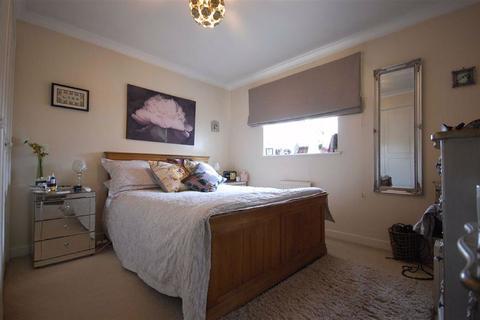 1 bedroom flat to rent - Ruislip