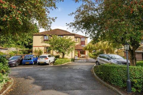 1 bedroom apartment for sale - High Street, Weston Village, Bath, BA1