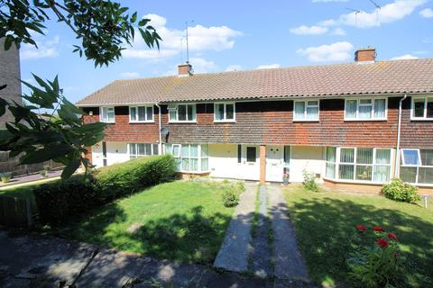3 bedroom house for sale - Mitcham Walk, Aylesbury