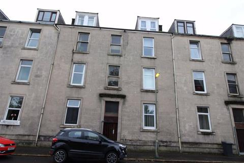 1 bedroom flat to rent - Wellington Street, Greenock