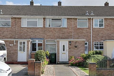 3 bedroom terraced house to rent - St Johns Road, Pelsall, Walsall