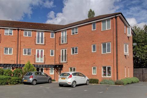 2 bedroom apartment for sale - 19 Austwick Close, Leicester