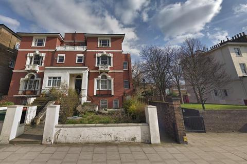 3 bedroom apartment to rent - 228-230 Camden Road, London